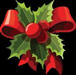 SantaFriend_8