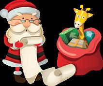 Santa_7